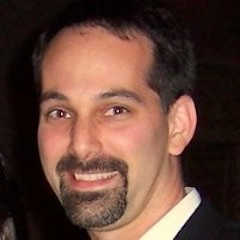 Chris Goodson Principal Consultant Systems Evolution, Inc.