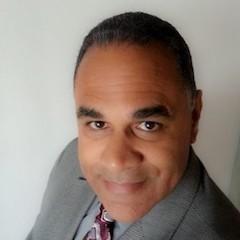 Silvio Santana   Associate Dir/IT Portfolio Mgr .  EY