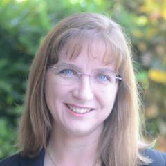 Elizabeth Decker   VP Information Technology   Digital Bridge