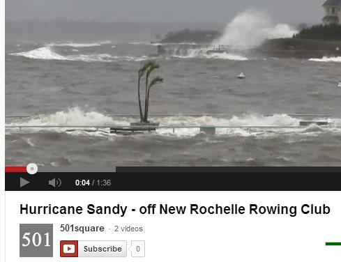 youtube-hurricane.png