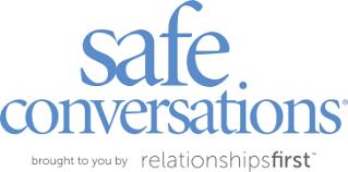 safe-conversations.png