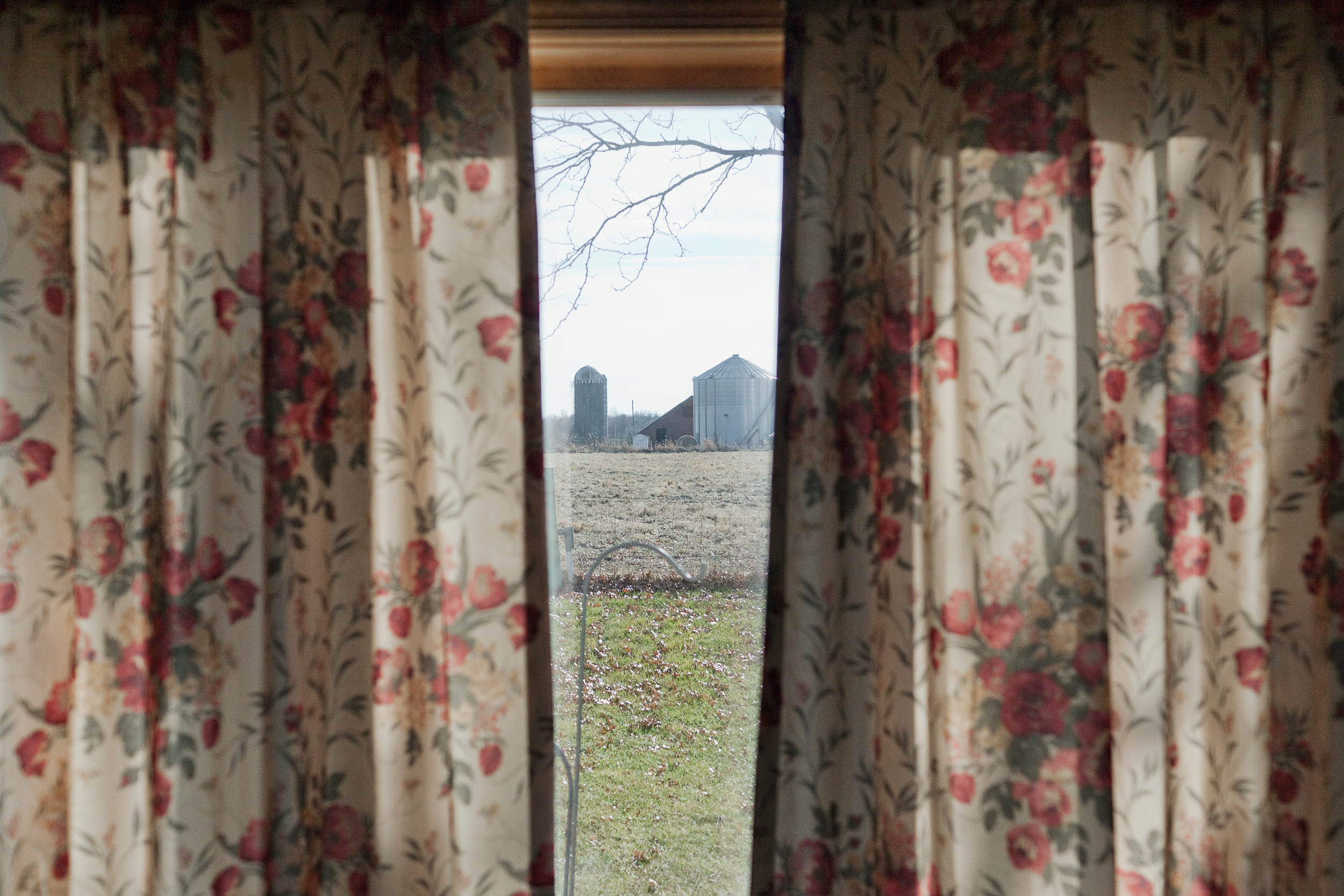 EliseKirk.100713_AnnWindowCurtains.jpg