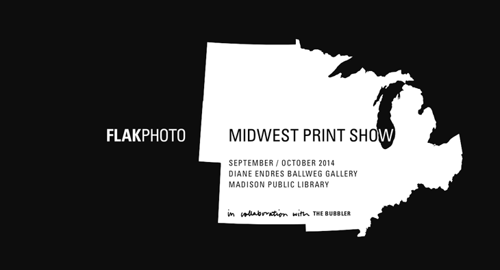flakphoto-midwest-poster.png