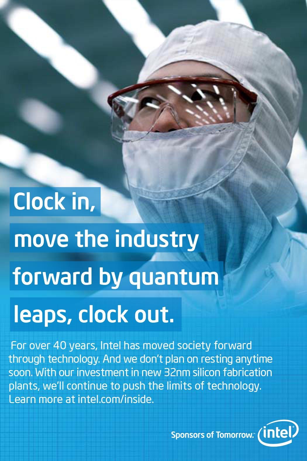 Intel-TechLead_Print2.jpg