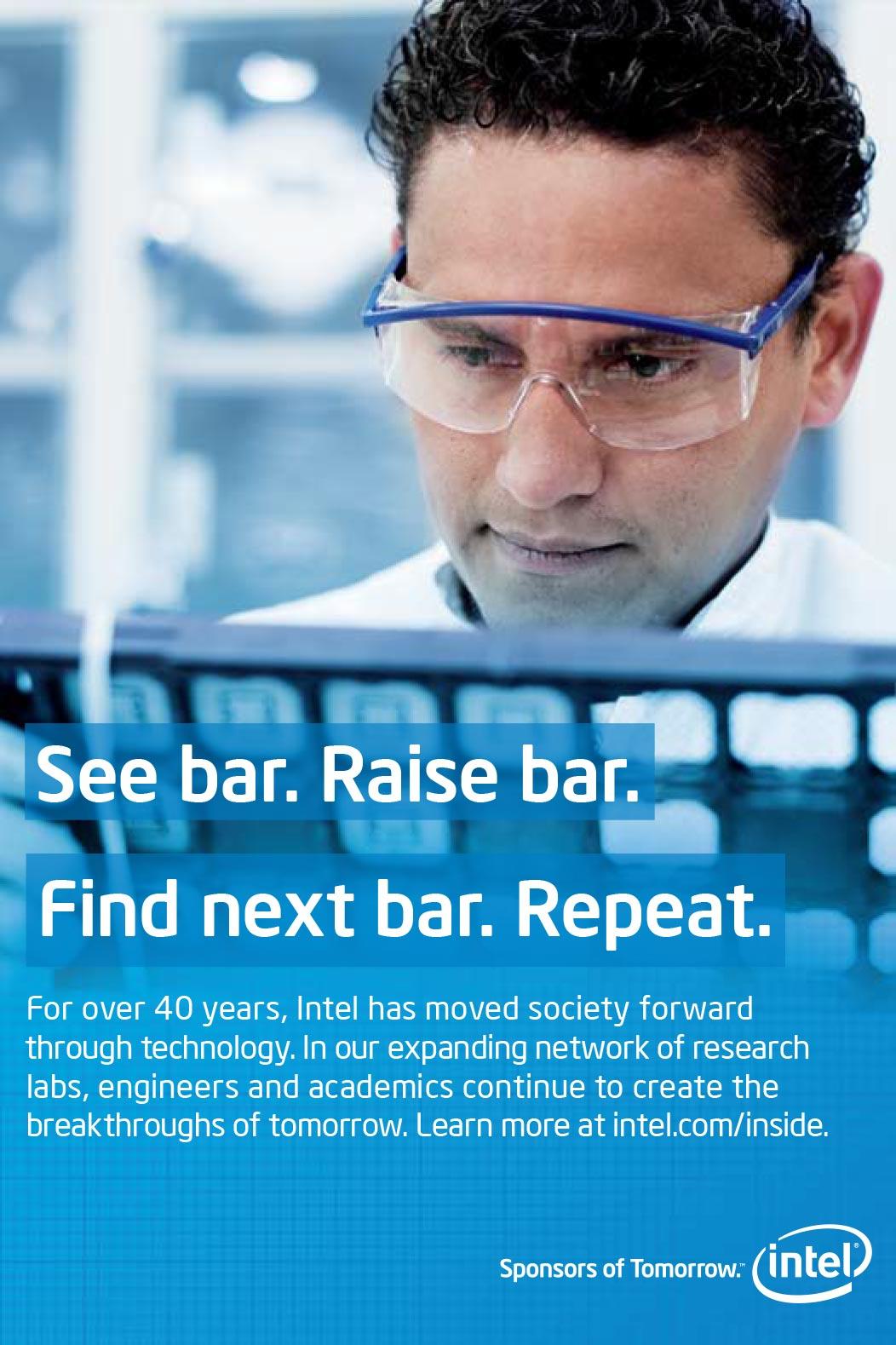 Intel-TechLead_Print1.jpg