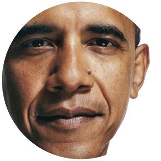 obamaHead.png