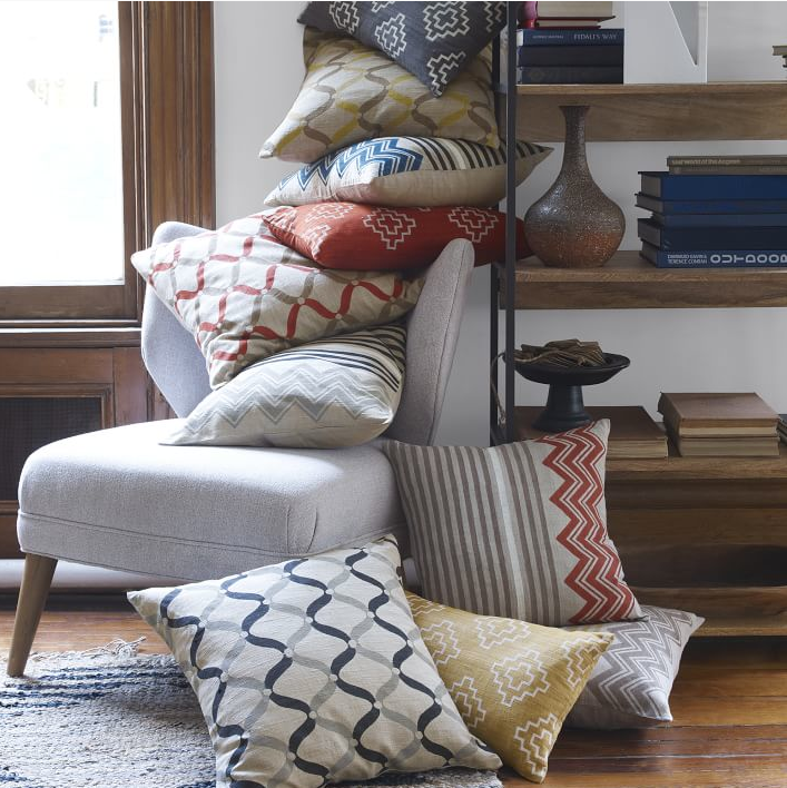 WE- Handblocked Pillows.png
