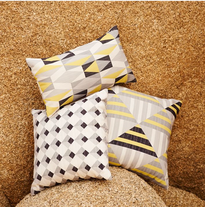 WE-Outdoor Pillows.png