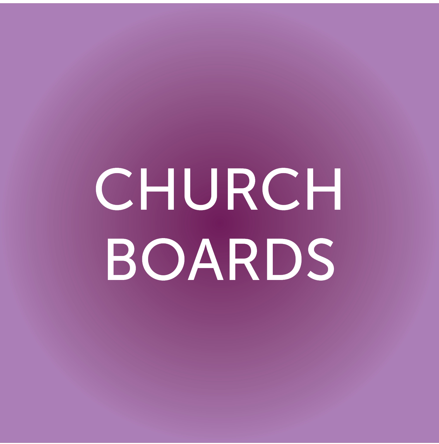MINISTRY_CHURCH BOARDS.jpg