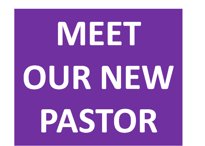 meet our new pastor.png