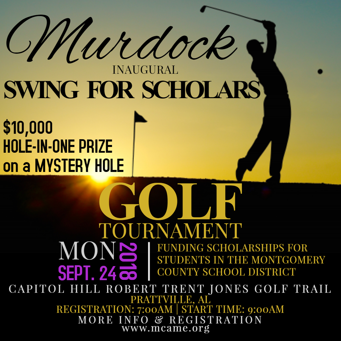 Copy of Copy of Golf Tournament Flyer Template - Made with PosterMyWall.jpg