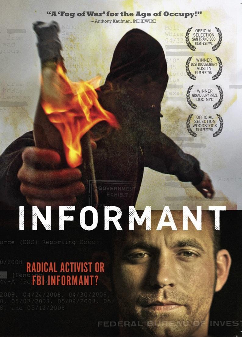 Informant_DVD_poster.jpg
