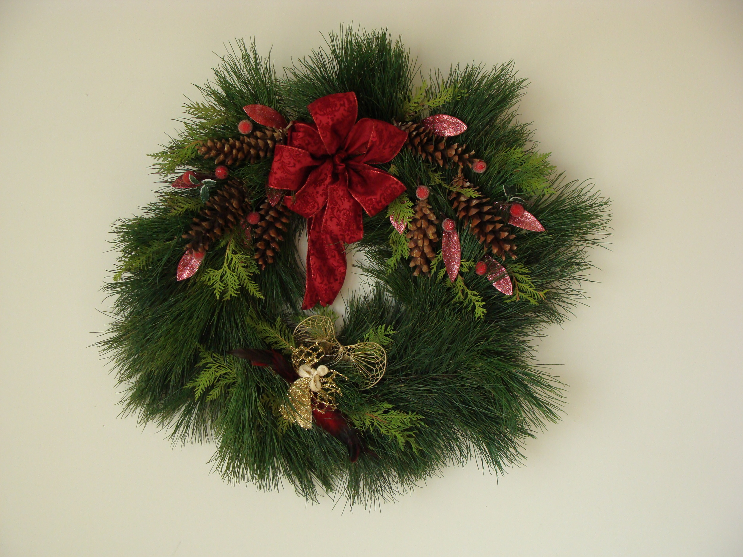 xmas wreathes 006.JPG