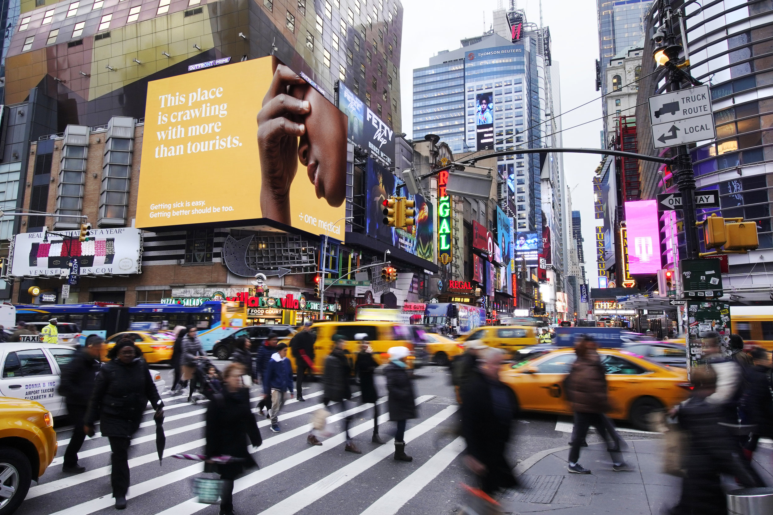Times Square_A.jpg