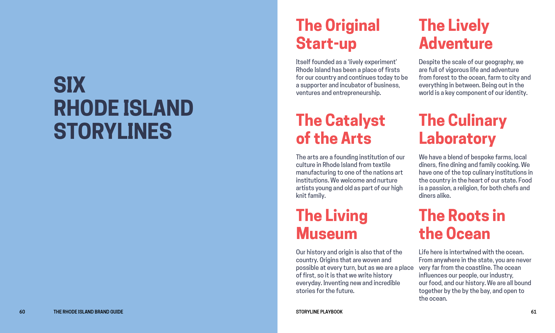 Rhode-Island-Brand-Book-11NOV16-Print31.png