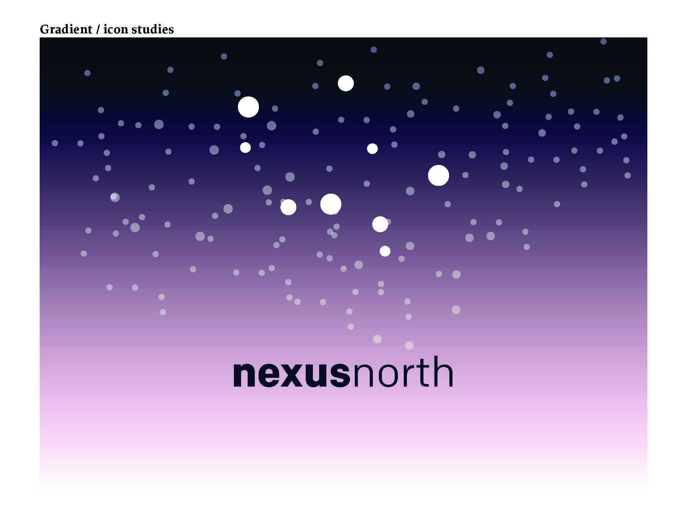nexus-north-system_Page_15.jpg