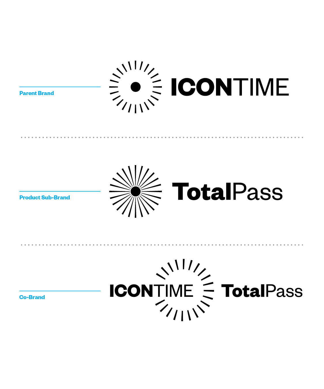 icontime-system-2.jpg
