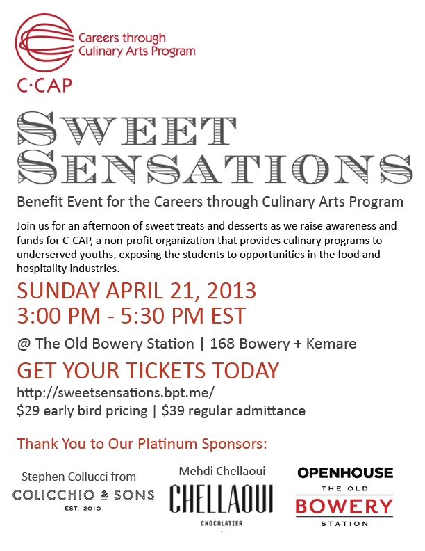 ccapsweets_flyer.png