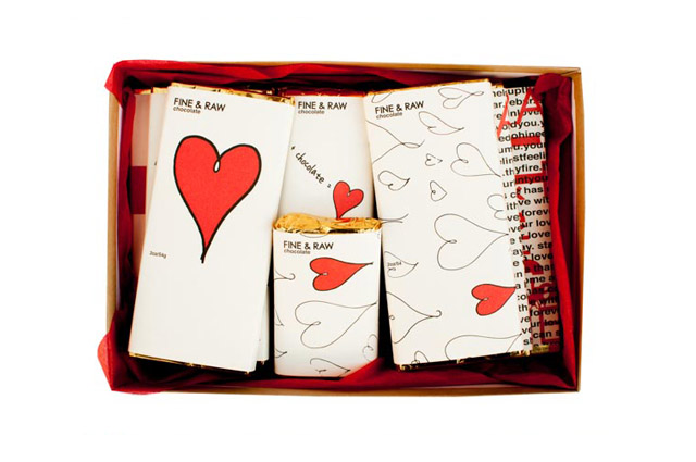 Love Mashup Box