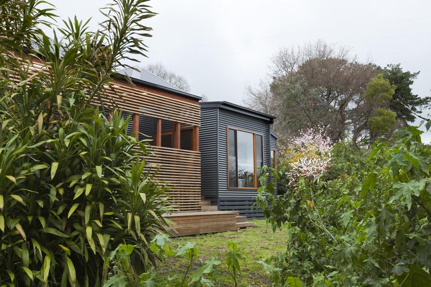 Garden House_exterior 2.jpg