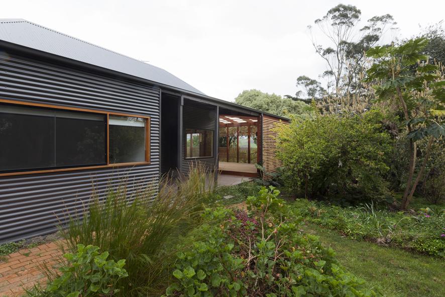 Garden House_exterior 1.jpg