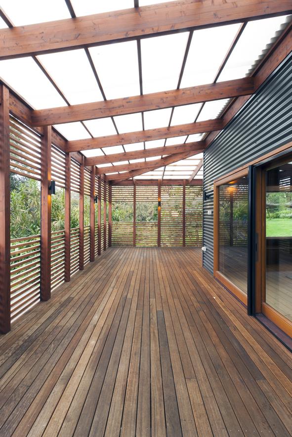 Garden House_exterior 3.jpg