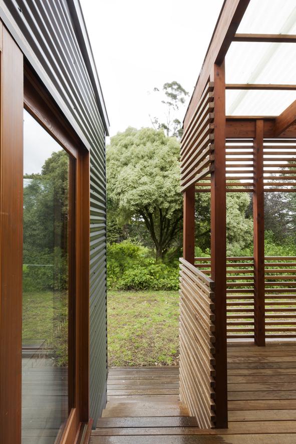 Garden House_exterior 6.jpg