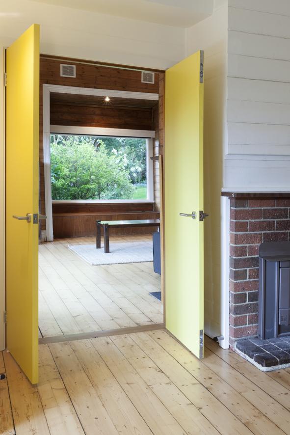 Garden House_interior 2.jpg