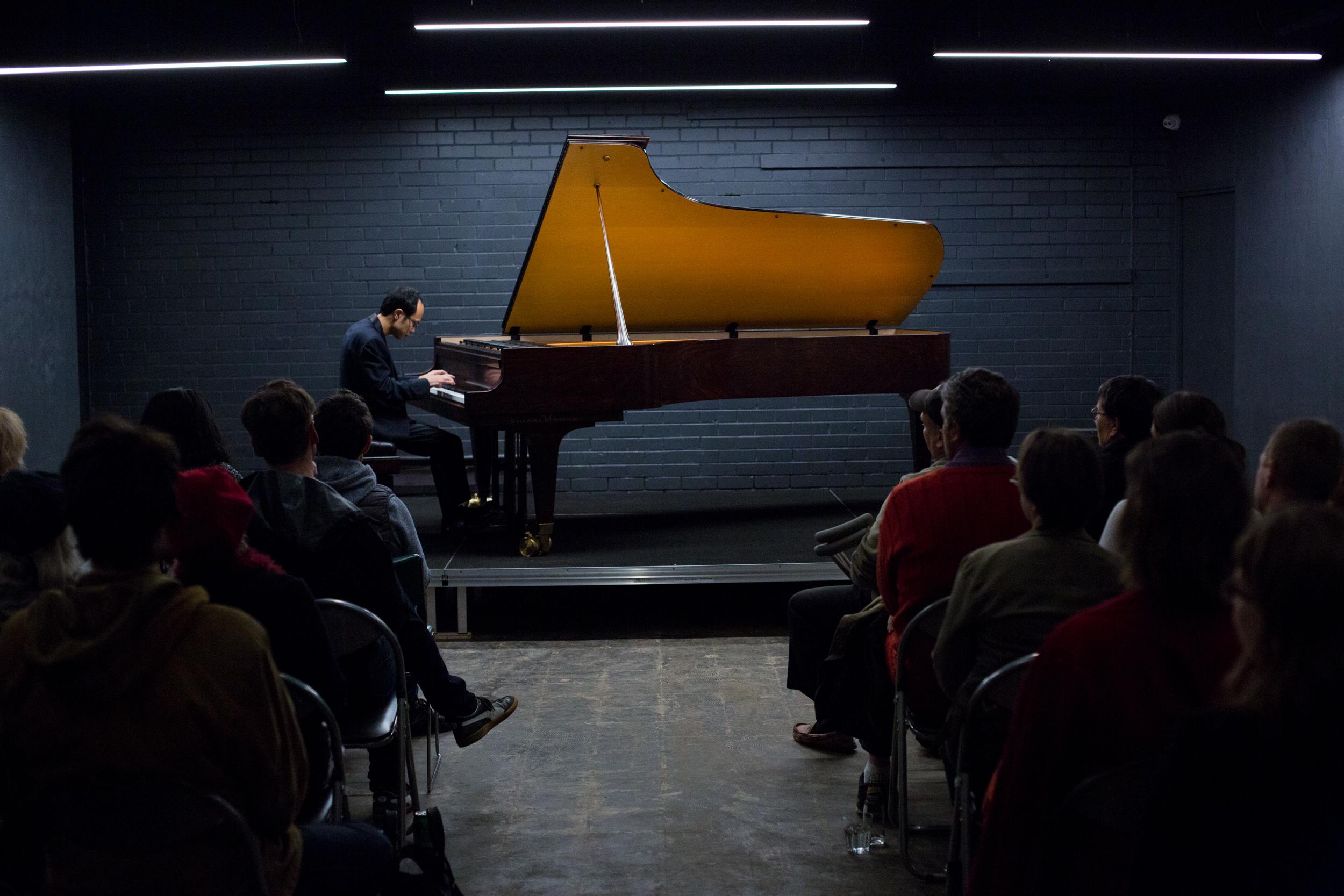 Piano Project Tempo R-40.jpg