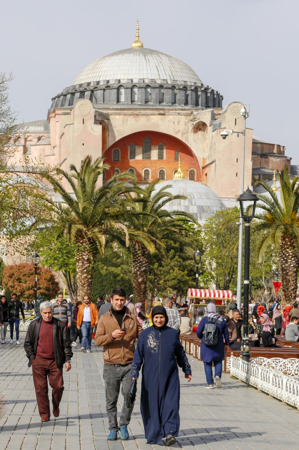 Turkey-11.jpg