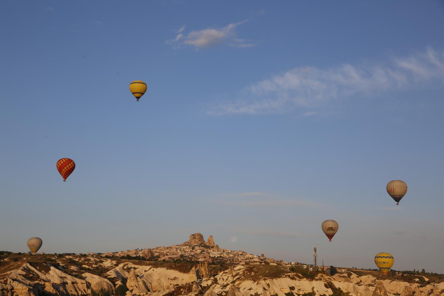 Turkey-227.jpg