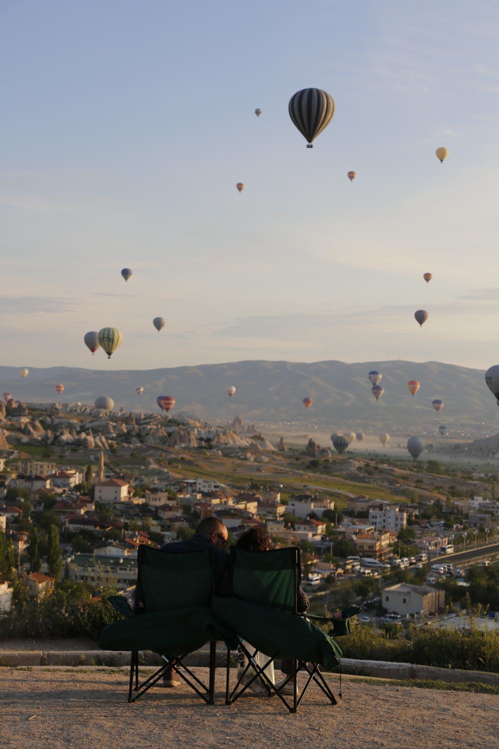 Turkey-231.jpg
