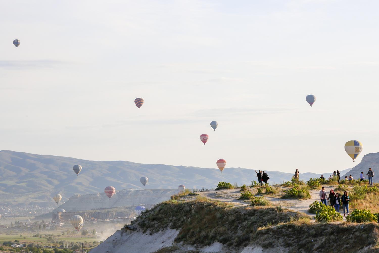 Turkey-244.jpg