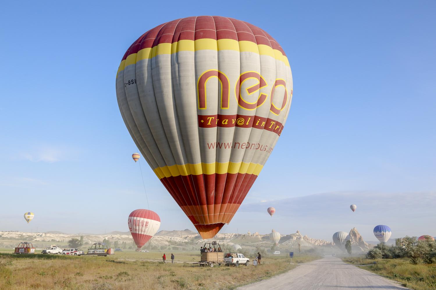 Turkey-246.jpg