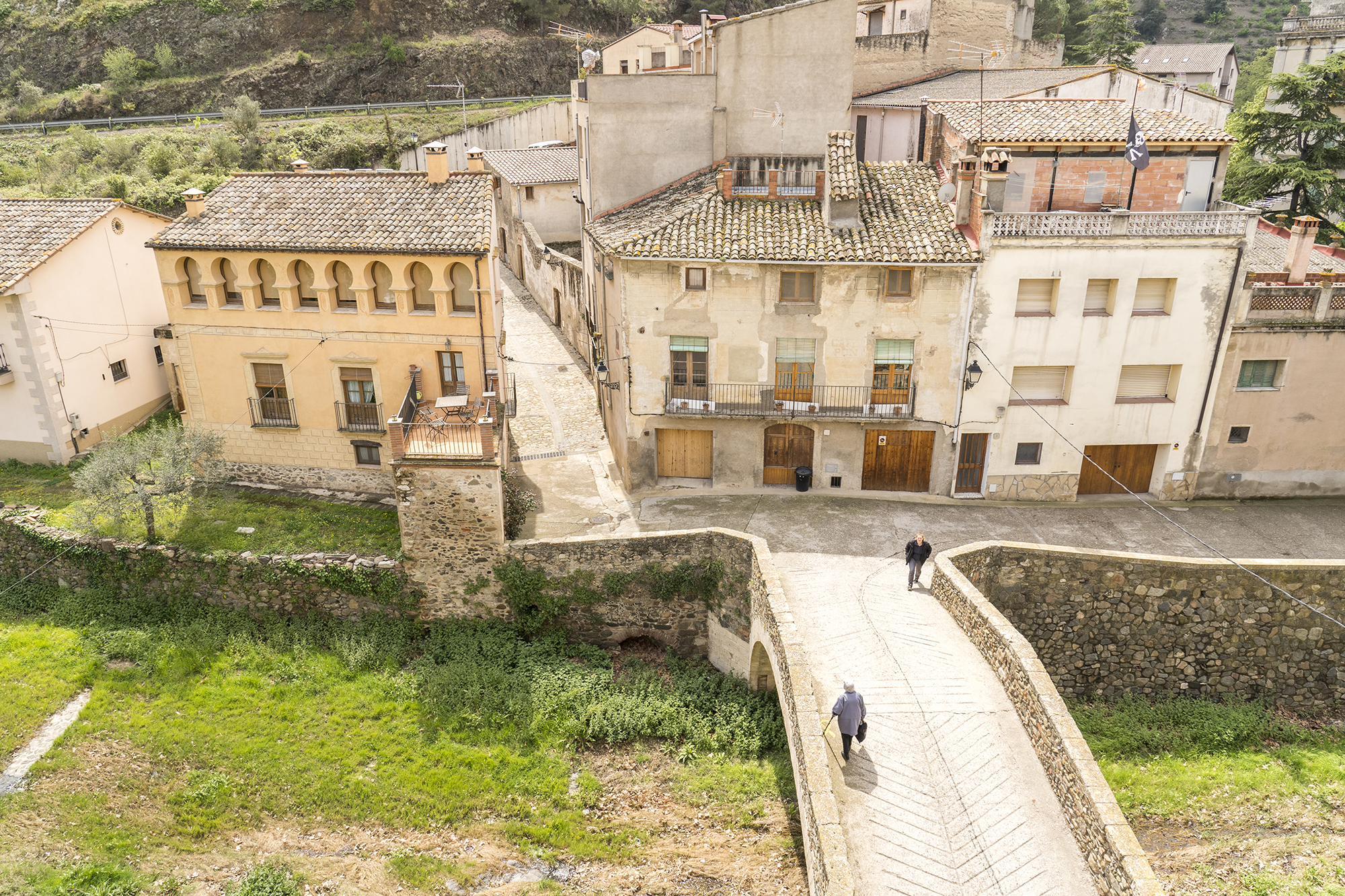 Spain-60.jpg