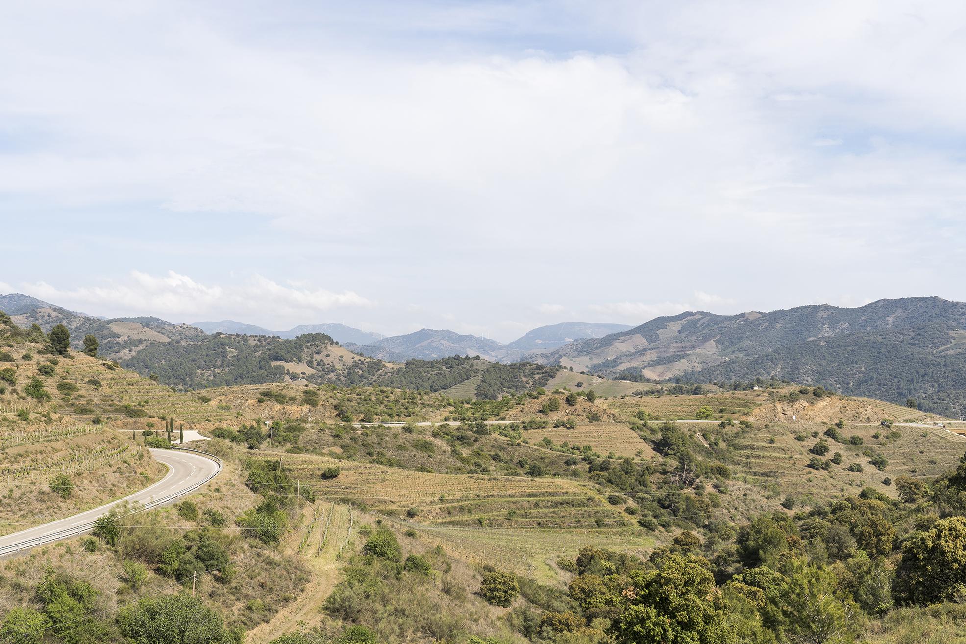Spain-90.jpg