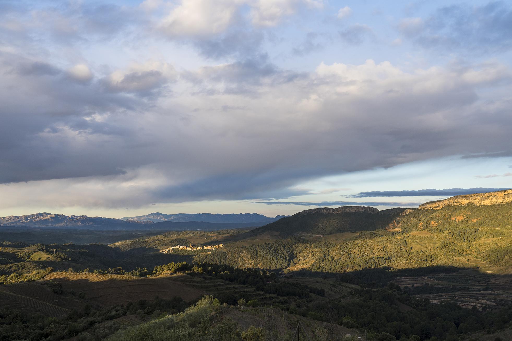 Spain-112.jpg