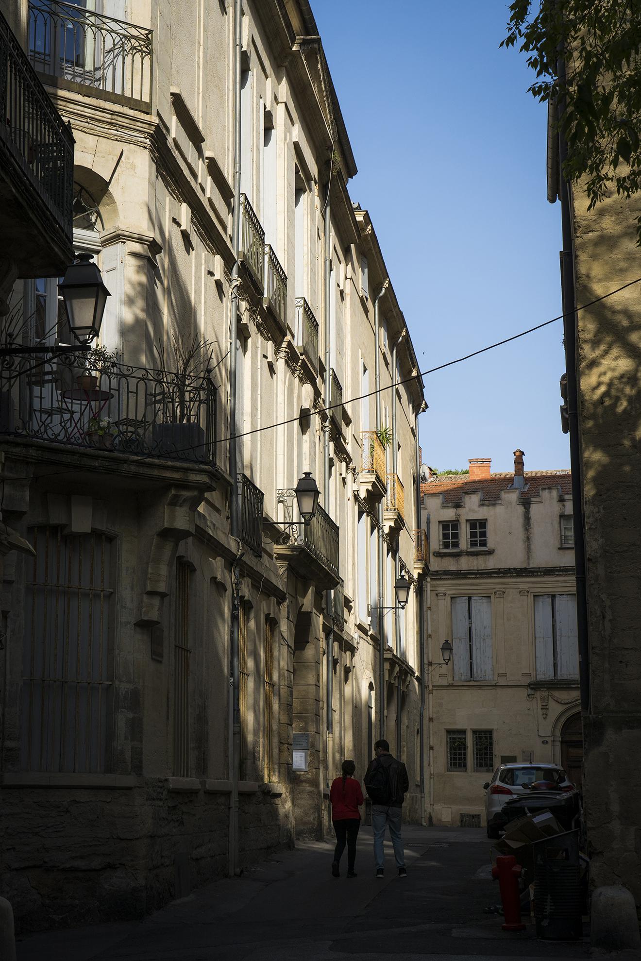 France-29.jpg