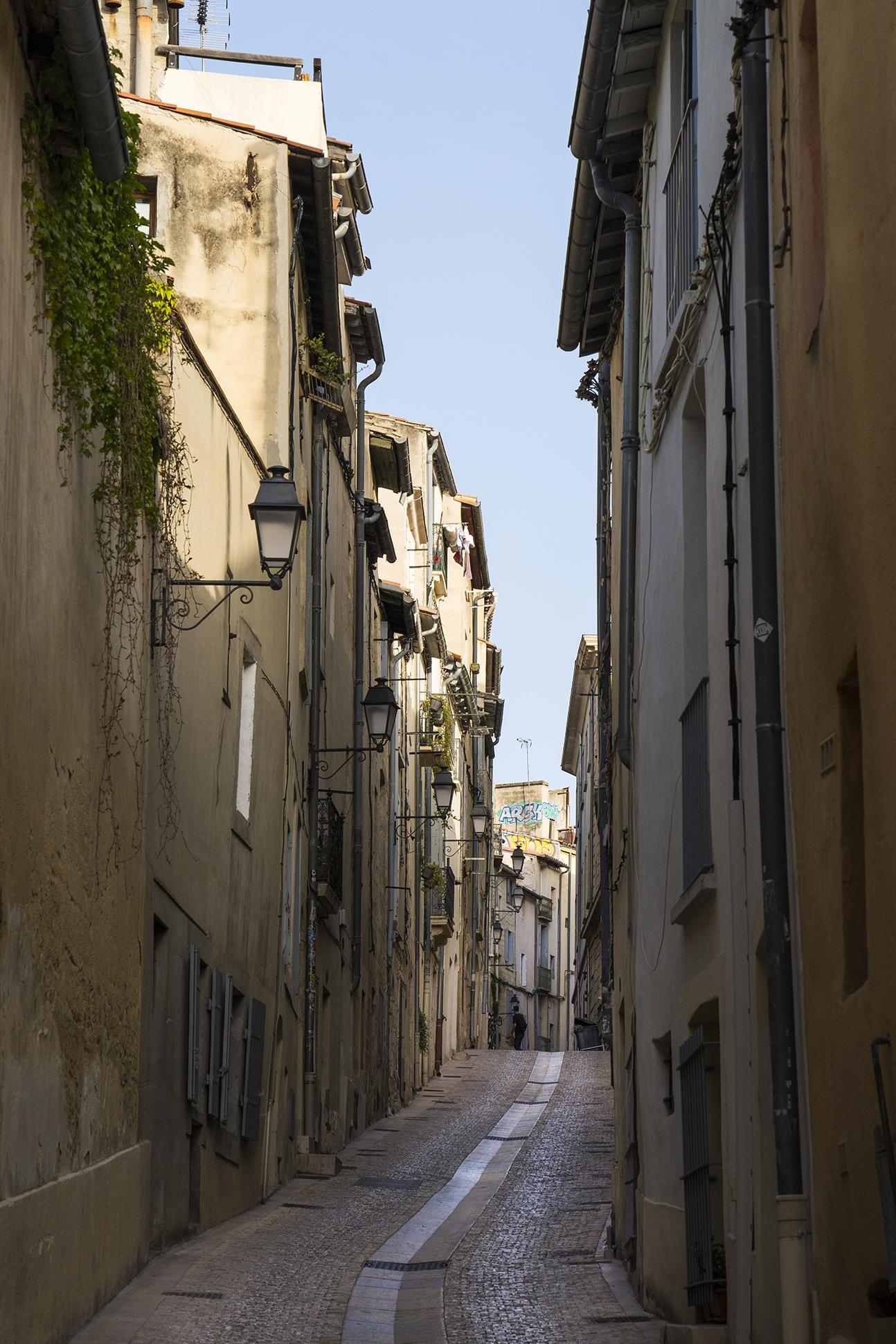 France-35.jpg