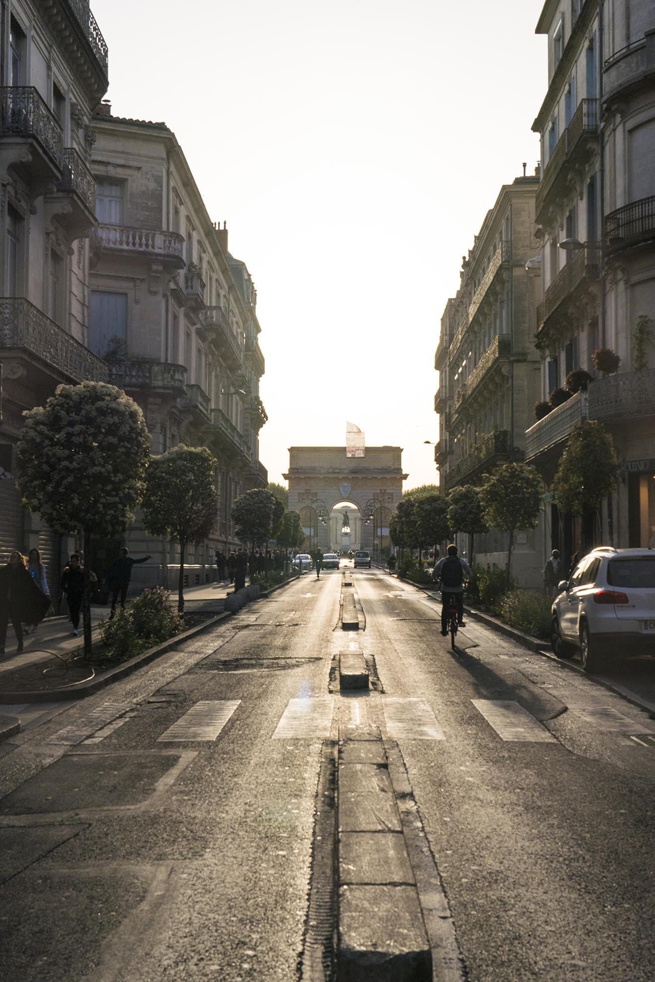 France-40.jpg