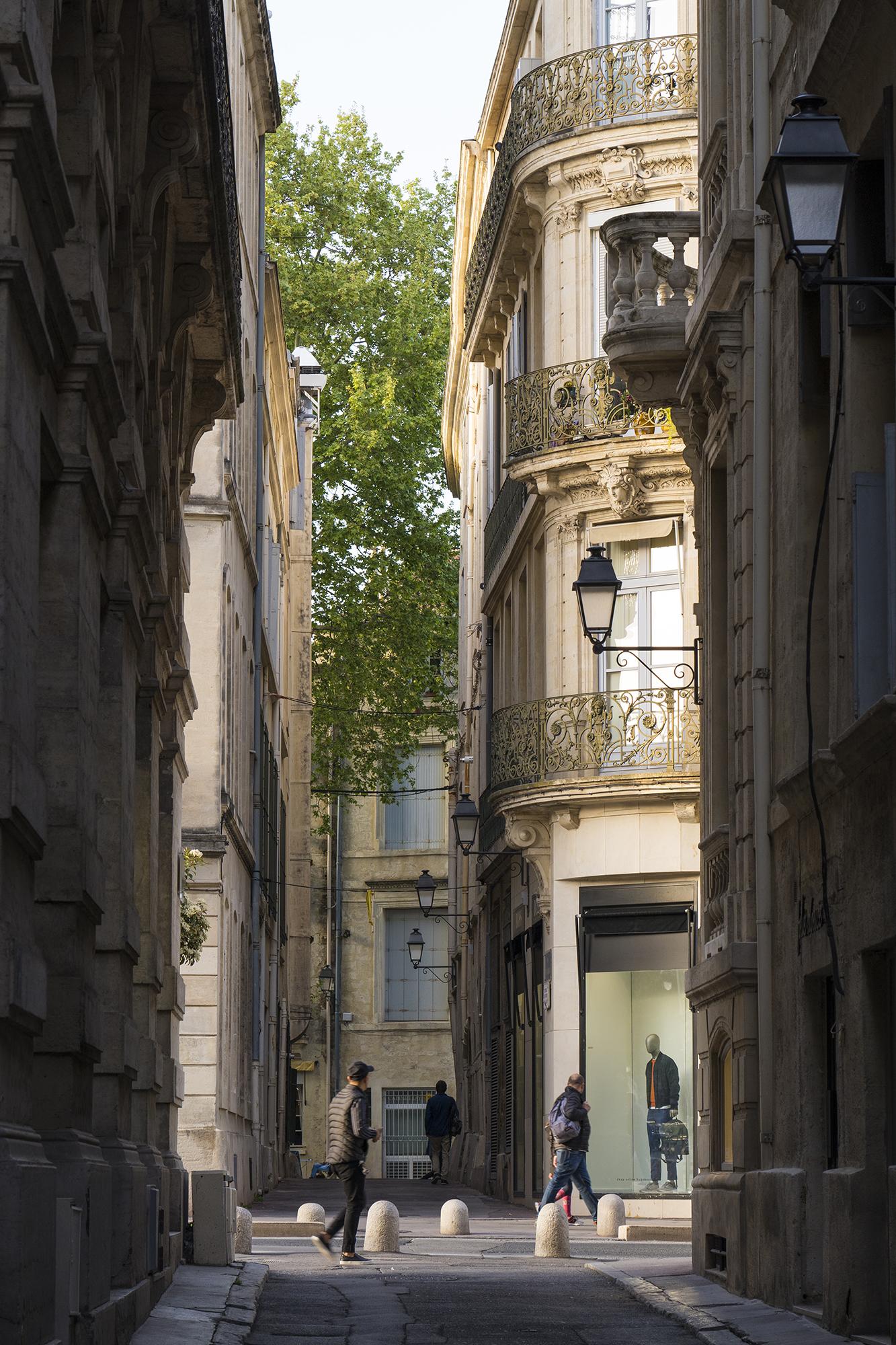 France-45.jpg