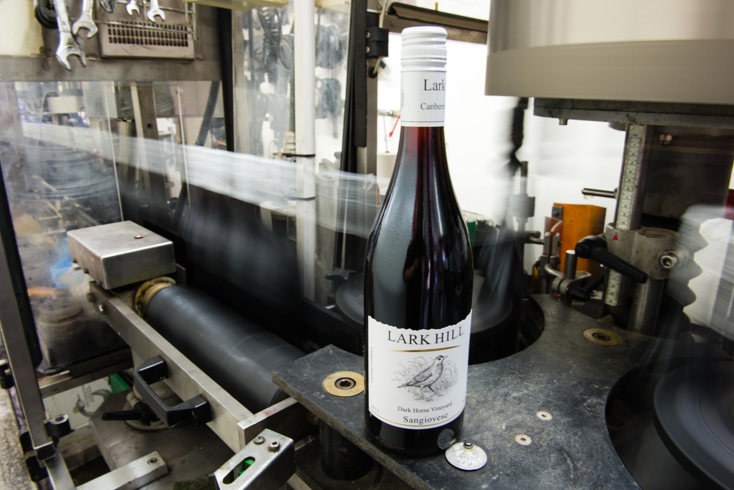 Lark-Hill-Bottling-December-2012-3.jpg