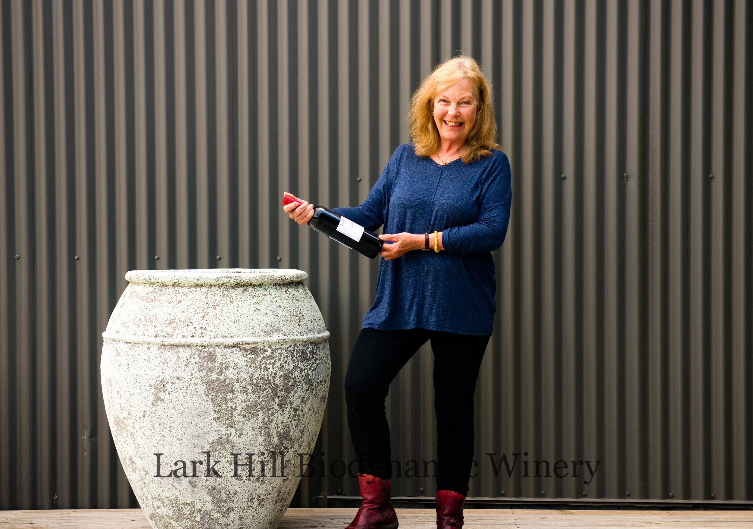 Lark-Hill-Winery-4.jpg