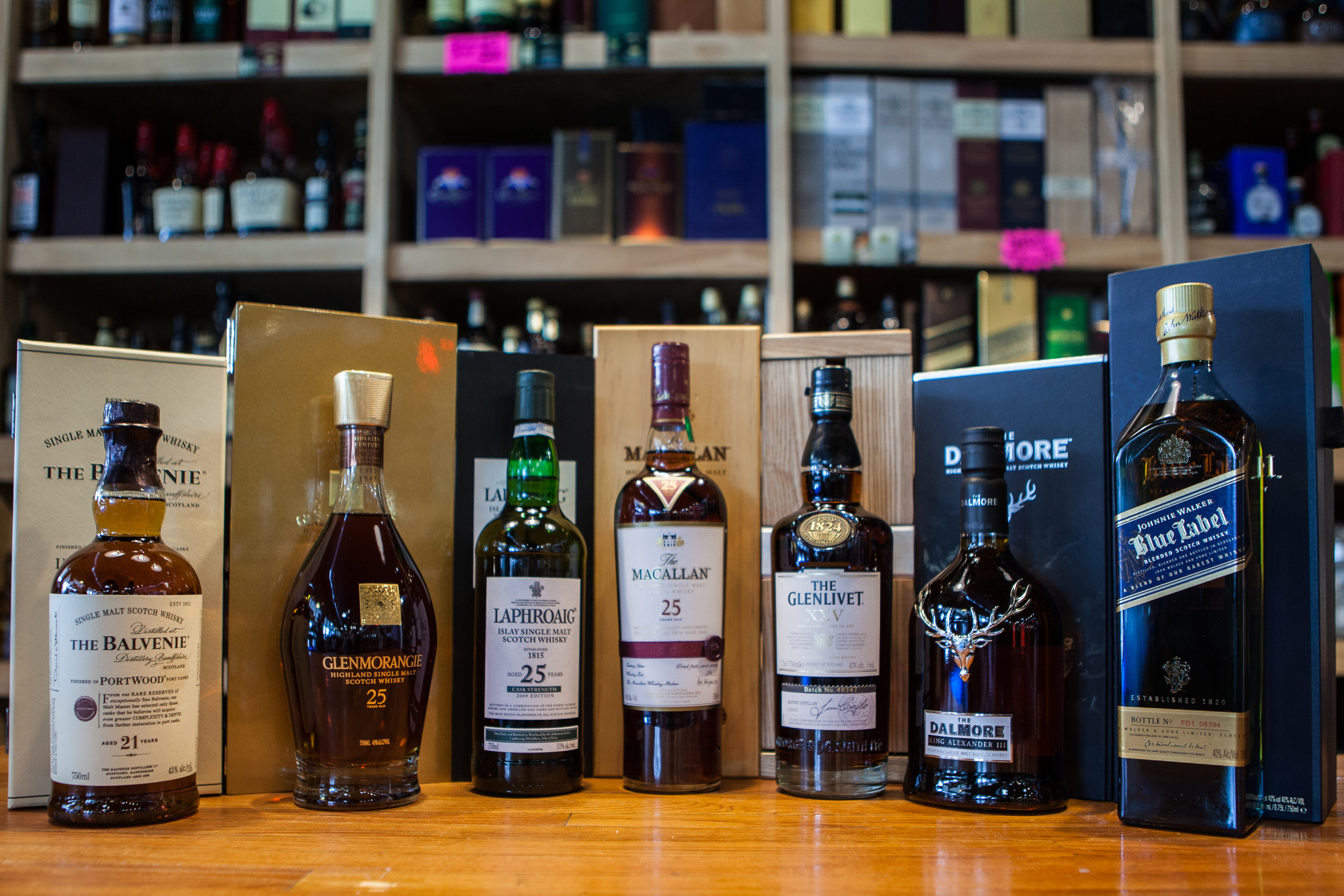 Scotch II.jpg