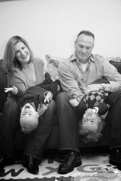 2010 Boquist, Jody & Erik - 2year IMG_7330