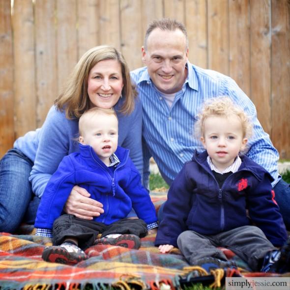 2010 Boquist, Jody & Erik - 2year IMG_7524