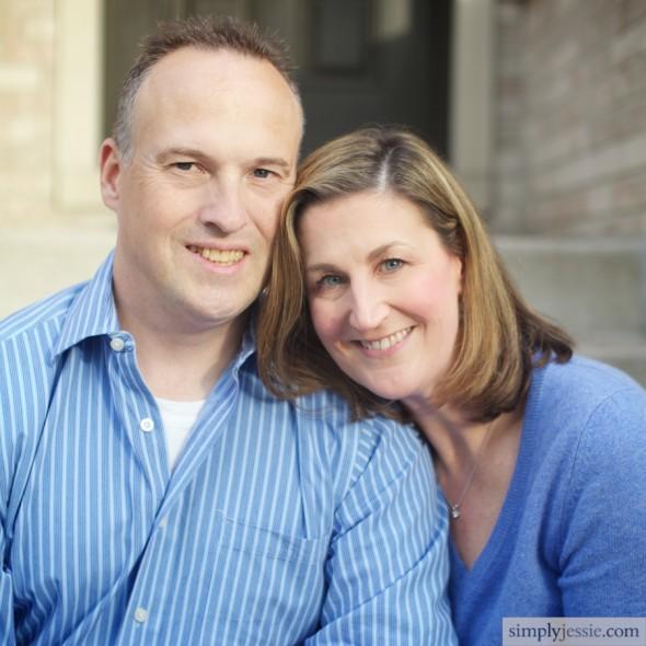 2010 Boquist, Jody & Erik - 2year IMG_7560