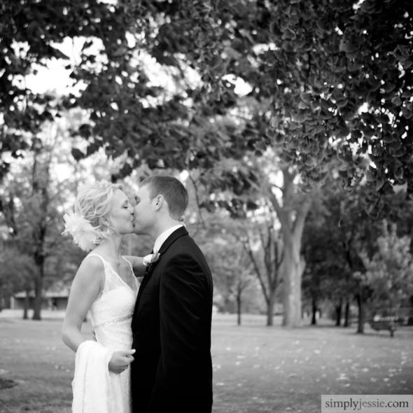 2010 Sparks, Aaron and Stefanie Walz Wedding IMG_5365