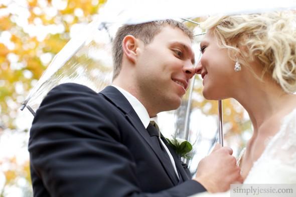 2010 Sparks, Aaron and Stefanie Walz Wedding IMG_5391