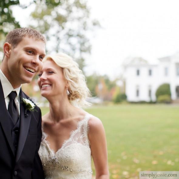 2010 Sparks, Aaron and Stefanie Walz Wedding IMG_5429